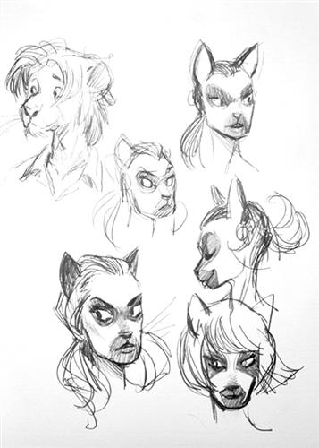 drafts blacksad amarillo
